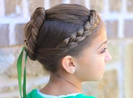 anna from frozen hairstyle new anna and elsa s boutique offers frozen makeovers chic traveler