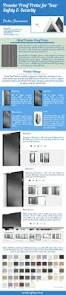lexus osborne park wa 41 best krazy keys infographics images on pinterest infographics