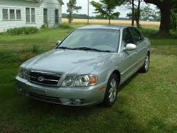 2004 kia optima overview cargurus