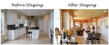 Staging Before And After by What About Staging Increase The Appeal Of Your Home U2013 Krystal