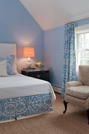 best 25 periwinkle bedroom ideas on pinterest periwinkle room
