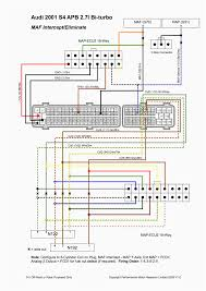 wiring diagrams radio harness diagram car stereo for alluring