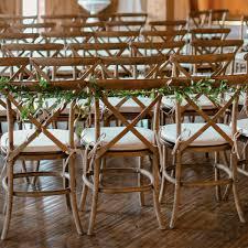 Cheap Chiavari Chairs Denver U0027s Premium Event Rentals Charming Chairs