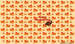 happy thanksgiving wallpaper free hallmark free desktop wallpaper wallpapersafari