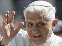 Bbc Creature Comforts Bbc News Europe Pope Benedict U0027s Creature Comforts