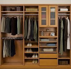 Bedroom Closet Bedroom Closet Design Best 25 Small Bedroom Closets Ideas On