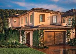 build homes hayward stonebrae gets more time to build luxury homes