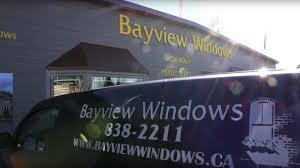 ottawa vinyl window entrance door sales repair installation