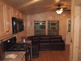 new holiday cottages lake rudolph campground u0026 rv resort