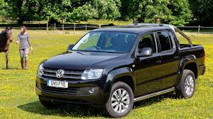 nissan navara 2013 interior volkswagen amarok vs nissan navara auto review