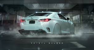 lexus vehicle photos lexus fu2r is an rc coupe turned hovering car autoevolution