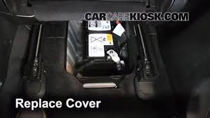 battery for dodge durango battery replacement 2011 2016 dodge durango 2011 dodge durango