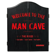 cabinet maker jobs near me cabinet man man cave cabinet makers near me rootsrocks club