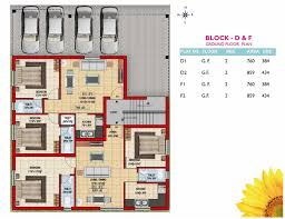 color homes golden classic chennai discuss rate review