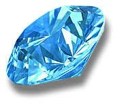 light blue gemstone name blue stone jpg