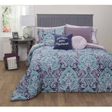 Clearance Sale On Laminate Flooring Bags Attractive Best Bedroom Bag Sets Photos Bed Queen Target