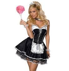 Halloween Costumes Sites Paradigm Shift Season Halloween Costumes Rhetoric