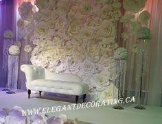 wedding backdrop edmonton wedding stage décor edmonton wedding décor ideas sofa wedding