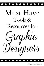 How To Work At Home As A Graphic Designer Stay At Home Susie - Graphic designer jobs from home