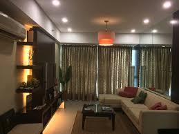 3 bedroom condo for rent in bgc taguig city 120sqm kensington