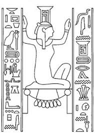 egypt map coloring page ancient egypt printables coloring pages celebrations ancient