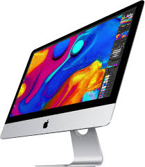 Apple Desk Computers by Imac Everything We Know Macrumors