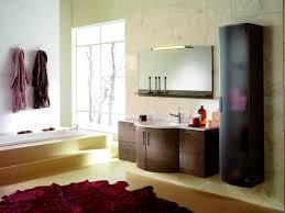 Nice Bathroom Designs by Unsual Bathroom Curtain Ideas Perfect Country Idolza