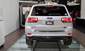 jeep grand cherokee led tail lights led taillights on summit vs altitude jeep garage jeep forum