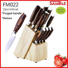 rostfrei kitchen knives heated kitchen knife heated kitchen knife suppliers and