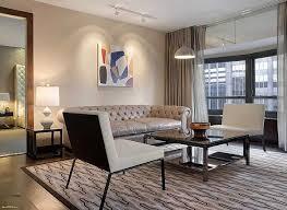 location chambre meubl chez l habitant chambre best of location chambre meublée chez l habitant