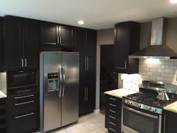 images of beautiful kitchen cabinets most popular home design