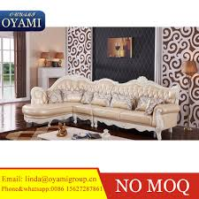 Italian Wood Sofa Designs Wholesale Antiqued French Style Sofas Online Buy Best Antiqued