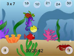 3 times table games online free online multiplication times tables games for 3rd grade kids