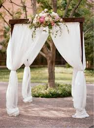 wedding arch no flowers 47 best arbors and chuppahs images on arbors aspen