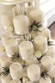 individual wedding cakes individual wedding cakes wedding individual