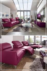 Musterring Esszimmer Sessel Mr9100 Musterring International Http Www Musterring Com De De