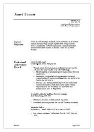 Cabinet Maker Resume Contrasting Essays Sample Federal Funding For Stem Cell Research