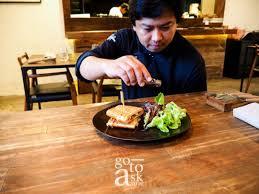 site de cuisine de chef wawee bistro year concept go to ask food