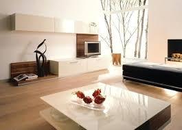 home designs unlimited floor plans modern minimalist interior design style minimalist decor home