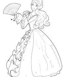 frozen coloring pages elsa coronation elsa coloring pages emilylhamilton com