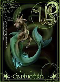 makna dan sejarah di balik lambang 12 zodiak candra kirana