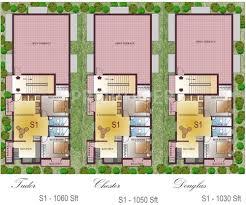 four bradley homes in madipakkam chennai price location map