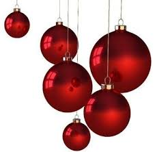can i do decoration without tree