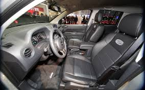 jeep africa interior car picker jeep compass model interior images