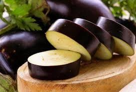 comment cuisiner l aubergine sans graisse voici comment vous pouvez réduire la graisse abdominale grâce à l