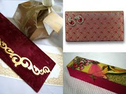 asian wedding invitations luxury wedding invitations for south asian weddings marigold events