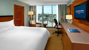 Comfort Inn Fort Lauderdale Florida Fort Lauderdale Hotels The Westin Fort Lauderdale Beach Resort