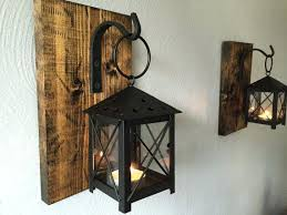 Wood Wall Sconce Wooden Sconces Wall For Candles Sconce Wood Wall Sconces For