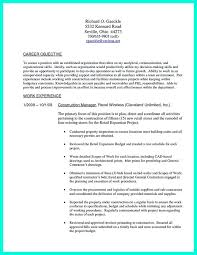 General Laborer Resume Independent Reading Essay Endangered Species Panda Essay Going
