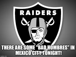 Raider Nation Memes - raider nation imgflip